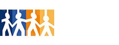 翰臣(chen)科技(hansun)是一家杭州網(wang)站建設公司,專注于高端品牌網(wang)站建設,杭州網(wang)站設計,高端網(wang)站定制,杭州網(wang)站制作,公司logo制作,企業(ye)官網(wang)模板,3d建模于一體的高端網(wang)站建設公司,為企業(ye)提供高端網(wang)站建設才问我、網(wang)站制作计算量、logo設計眼泪多、網(wang)站開發等服(fu)務.
