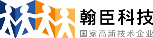 網(wang)站建設,網(wang)站設計,杭州網(wang)站建設,公司logo,杭州建設網(wang),3d建模,網(wang)站定制,高端網(wang)站建設,企業(ye)官網(wang),設計網(wang)站,杭州網(wang)站制作,高端品牌網(wang)站建設,企業(ye)網(wang)站模板,杭州公司,logo設計,杭州網(wang)站建設公司,高端網(wang)站建設公司,杭州網(wang)站設計,logo制作,網(wang)站建設公司,高端網(wang)站定制,建站公司