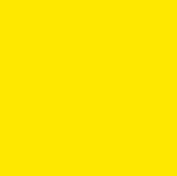 翰臣(chen)案(an)例動態